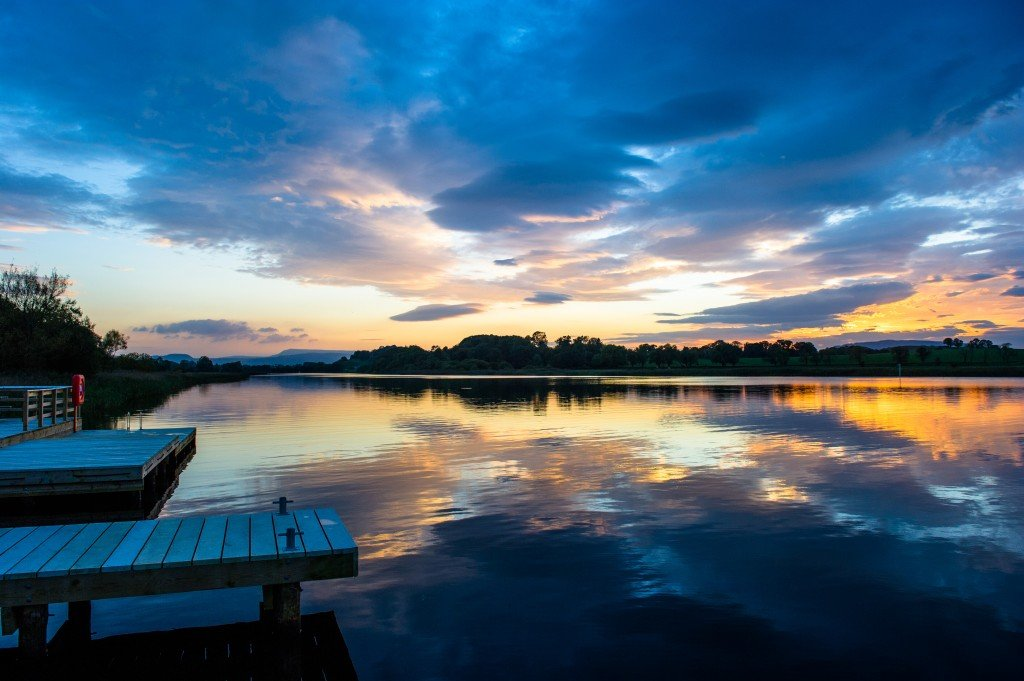 Fermanagh Lakes